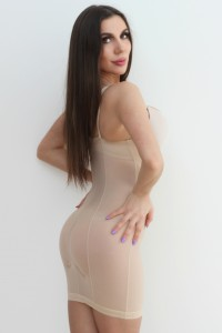Formuojanti apatine suknele www.elady.lt