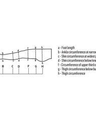 pedkelnes-prilaikancios-profilaktines-kompresijos-2-1
