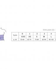 pooperacinis-dirzas-su-medvilne-1-1