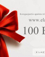 Kuponas_100